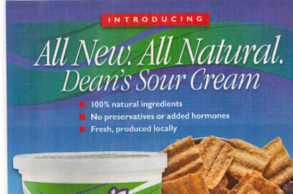 09-09-Deans-SourCream-FEATURE.png