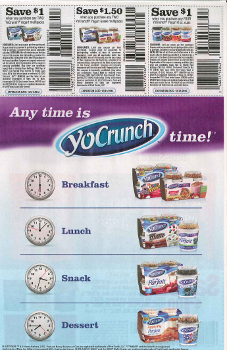 09-09-Yocrunch.png