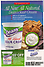 /ext/resources/Blog_Images/FSI_Images/FSI_2012/09-09-Deans-SourCream.png