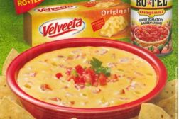 2013-01-20-FSI-Velveeta-FEATURE.jpg