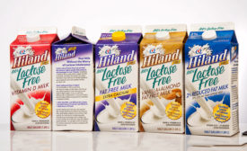 Lactose_free.jpg