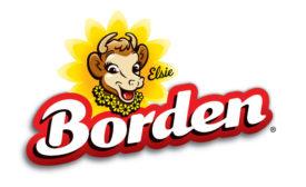 Borden Cheese contest