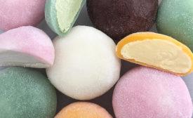Bubbies flavor contest