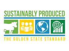 CDI sustainability logo