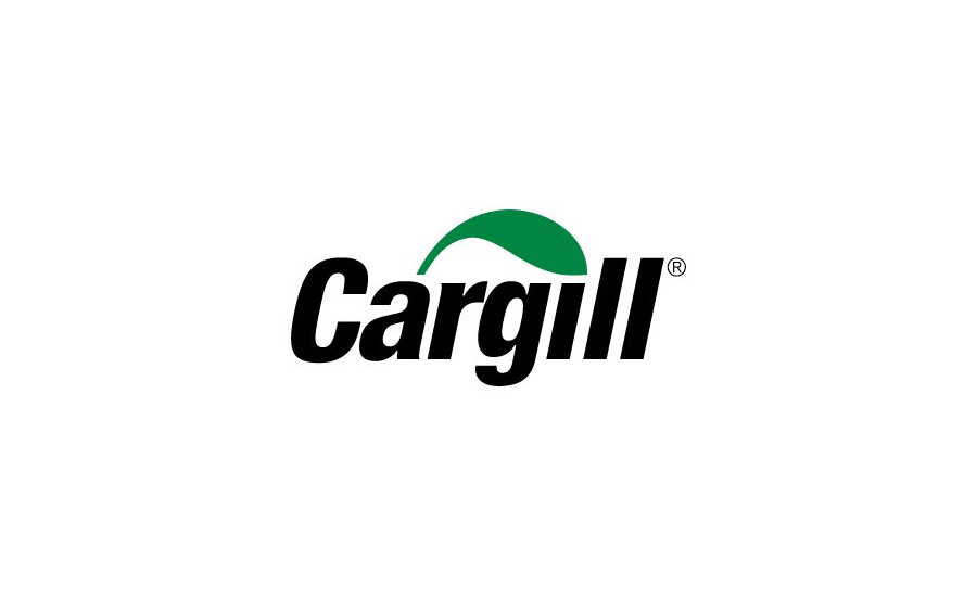 Cargill and Royal DSM to establish joint venture