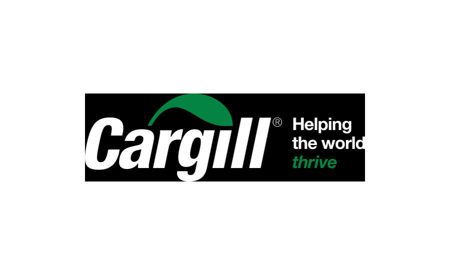 Cargill consolidates food ingredients distribution network