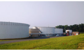 HP Hood keeps pace with production while meeting wastewater objectives