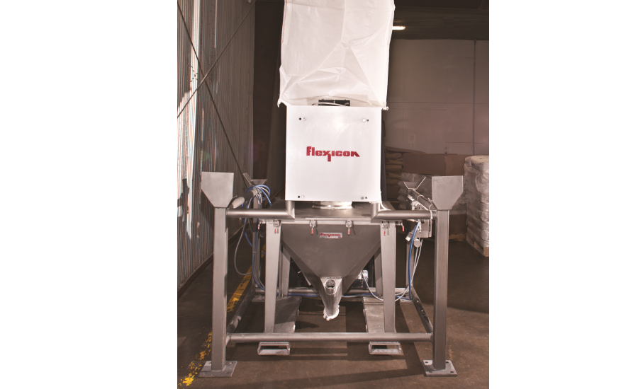 Flexicon-Franklin-Farms-East-Dairy-Foods-case-study-Bulk-Out-bag-discharger.png
