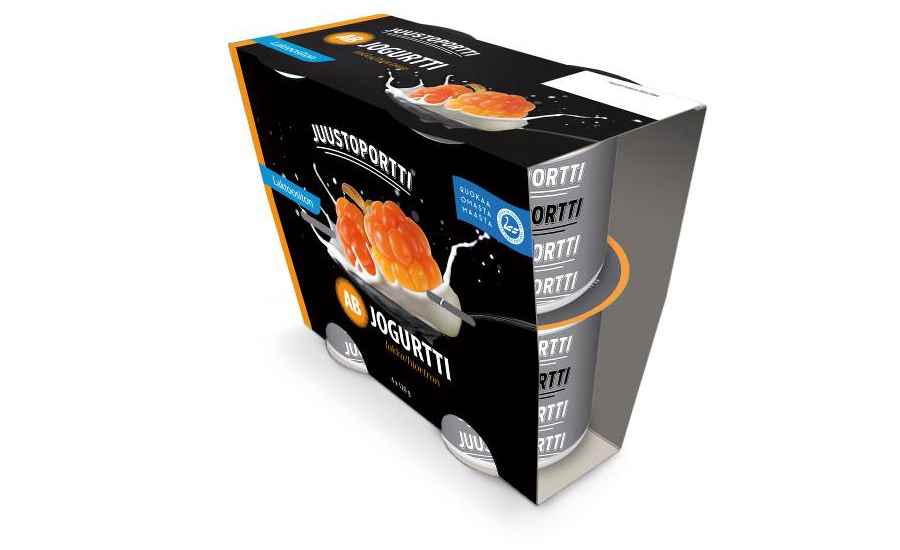 Schubert-Juustoportti-yogurt-4-pack-sleeve-Dairy-Foods.jpg