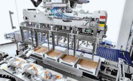 Schubert-TLM-system-packs-cups-in-sleeves-Dairy-Foods.jpg