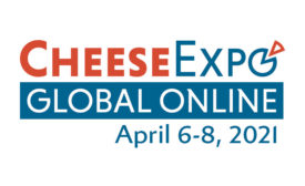 CheeseExpo Global Online