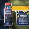 Chobani Complete