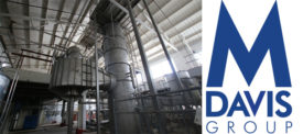 Short Notice – Modern Dairy Equip Auction In California