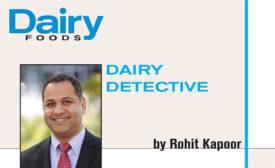 dairy detective kapoor