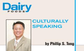 CulturallySpeaking.jpg