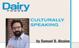CulturallySpeaking-Alcaine