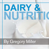 DairyNutrition.jpg