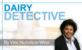 Detective-Vikki.jpg