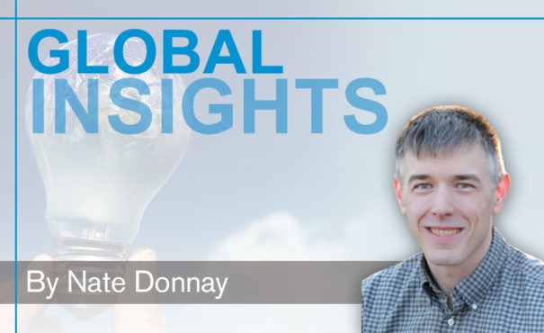 Global-Insights-Donnay