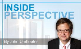 inside perspective - umhoefer