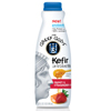 Greek Gods kefir milk