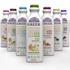 Helios Greek kefir
