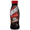 Hershey's Dark chocolate milk