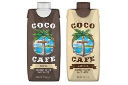 Coco Cafe featue image