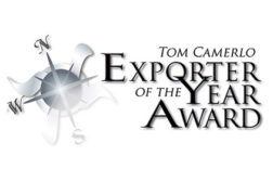 exporter of the year award