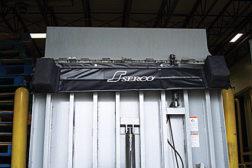 Serco Thermal Gaurd Package
