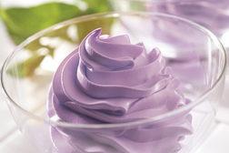 Wild Floavors purple color