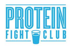 protein fight club