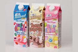 highland dairy