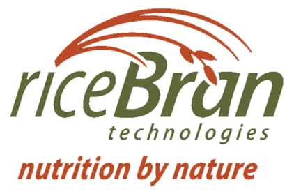 rice bran feature