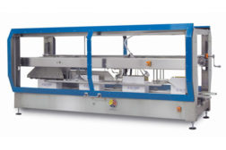 abc model 436 case sealer