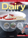 Dairy Foods Jan Cover