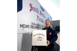 smith brothers home delivery