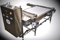 dairy conveyor corp