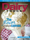 dairy foods may 2014