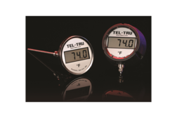 tel tru thermometer
