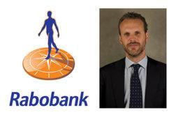 robobank