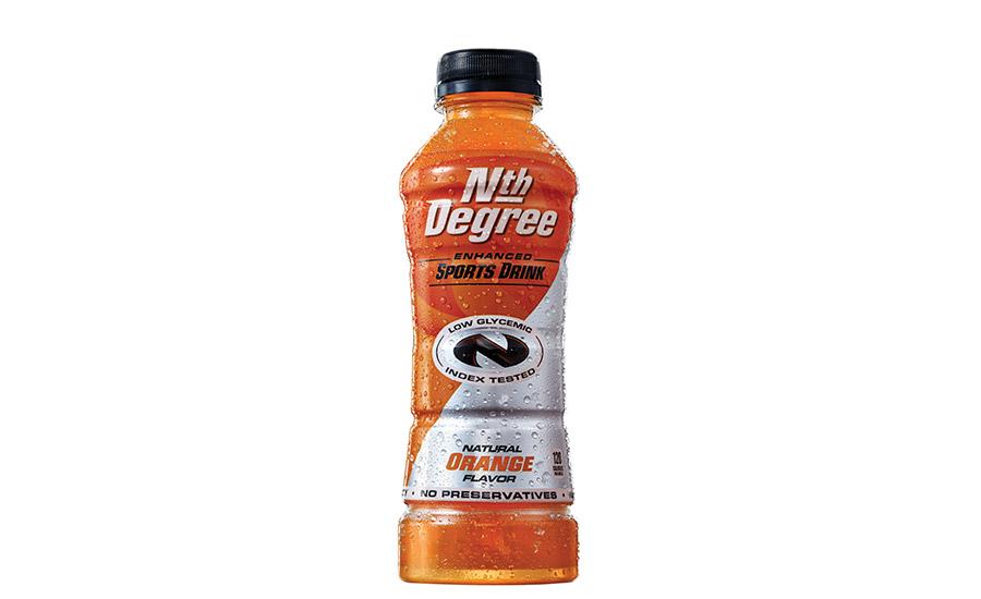 sports and energy drink market essay Energy drink market  be selling energy drinks with extreme sports,  documents similar to redbull marketing casestudy skip carousel.