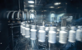 dairy contract manufacturing