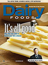 march dairy foods