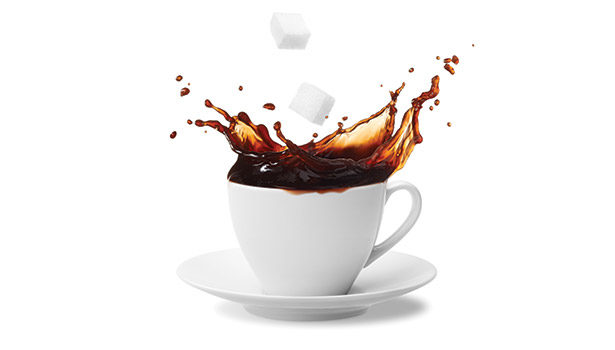 Coffee and tea: the original functional beverages | 2015-03