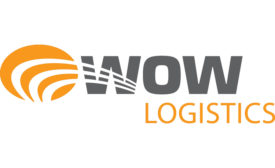 wow logistics
