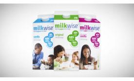 milkwise