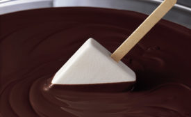 What 'clean' means to suppliers of cocoa and chocolate