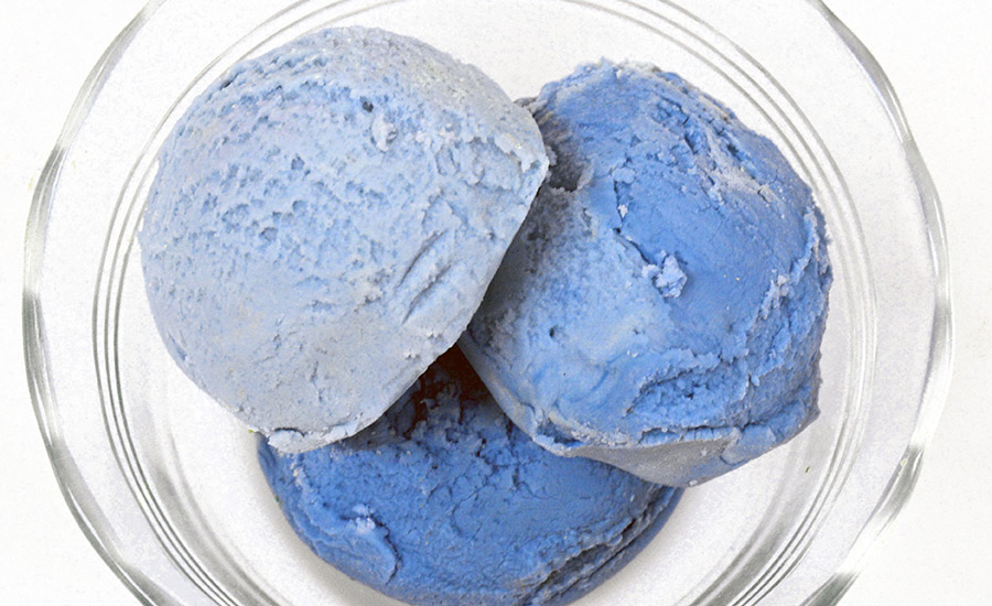 DDW-spirulina-ice-cream-in-bowl.jpg