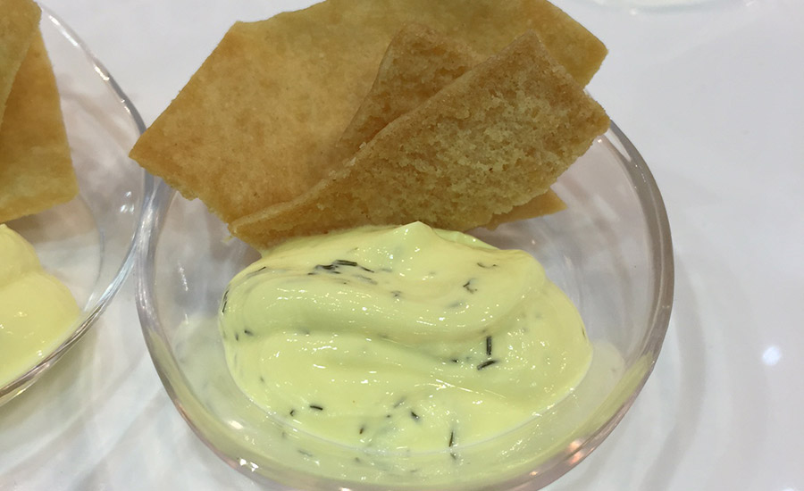 IFF-Dill-Lemon-Greek-Yogurt-Dip-1.jpg